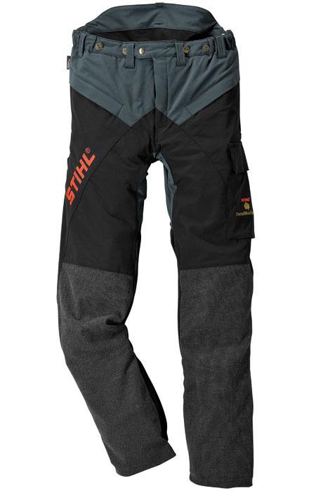 HIFLEX Trousers, design A / class 1