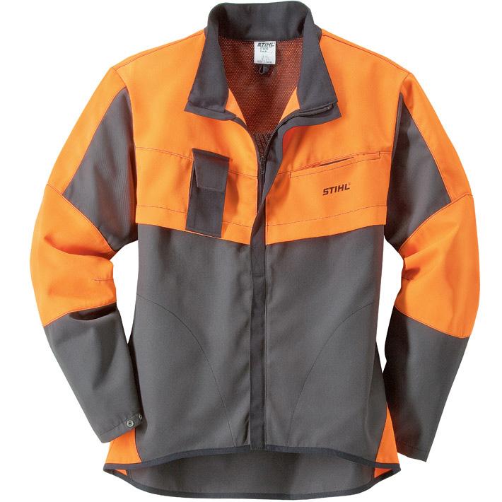 ECONOMY PLUS Jacket