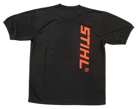 Mag-Cool T-Shirt