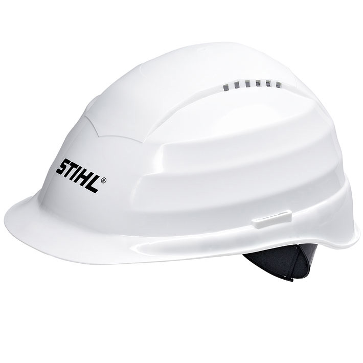 ROCKMAN construction helmet