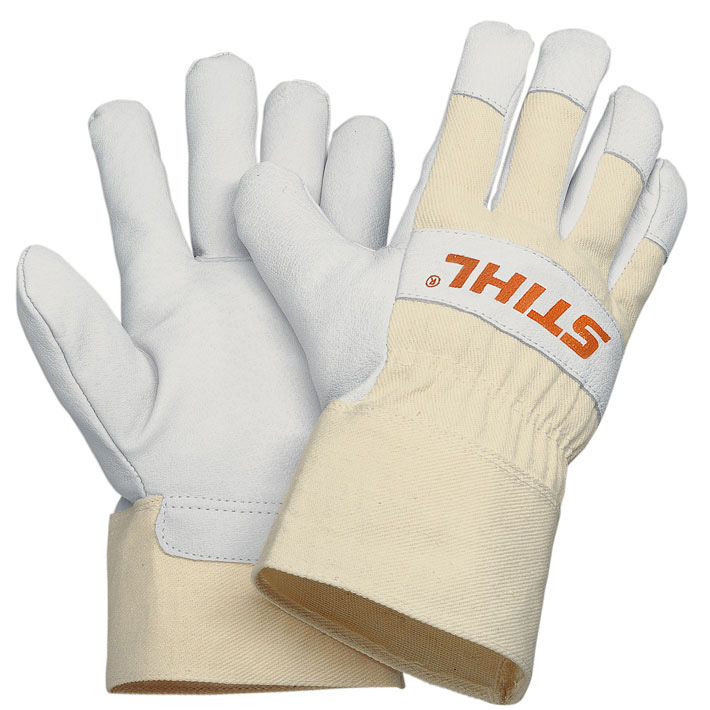 UNIVERSAL Work gloves